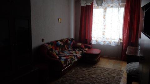 Сдается 2 квартира в г.Пушкино на ул.1-я Серебрянская д.5/7 - Фото 2