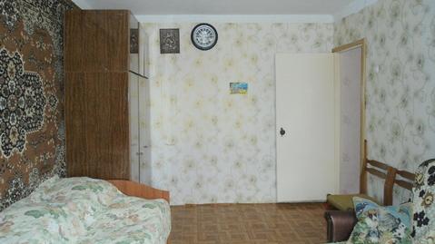 Продается 2-х комнатная квартира в в поселке Балакирево - Фото 2