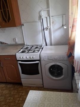 Сдам квартиру 3х комнатную в Кировском р-не - Фото 3