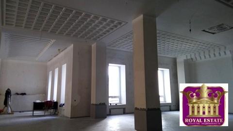 Аренда офиса, Симферополь, Ул. Желябова - Фото 4