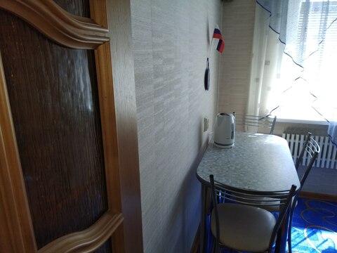 Сдам квартиру на длительный срок - Фото 4