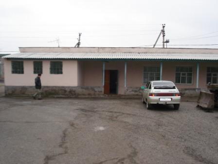 Продажа под производство 169 кв. м, Бирюч - Фото 4
