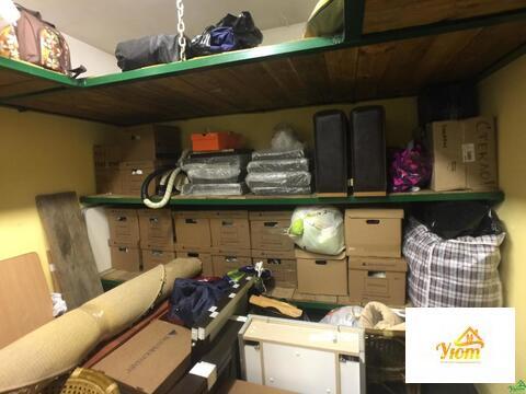 Продажа гаража, Жуковский, Ул. Гудкова - Фото 1