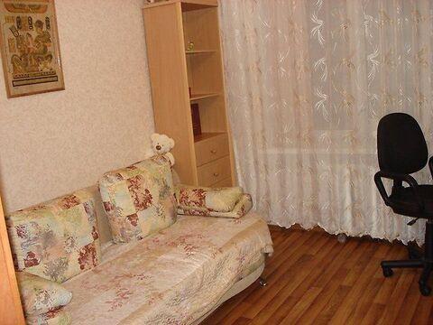 Аренда квартиры, Находка, Ул. Постышева - Фото 2