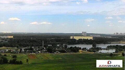 Продажа квартиры, м. Комендантский проспект, Ул. Парашютная - Фото 4