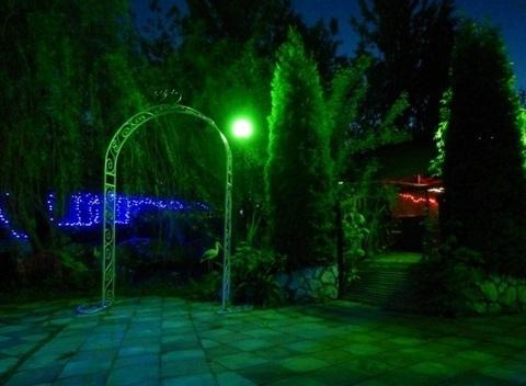 Продается раскрученный бизнес в Рязанской обл рядом с курортной зоной - Фото 5