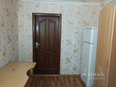 Аренда комнаты, Саранск, Ул. Осипенко - Фото 2