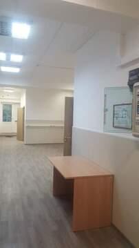 Сдается офис 80 кв.м, Видное, в месяц - Фото 1