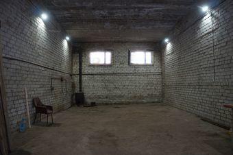 Аренда склада, Ставрополь, Ул. Индустриальная - Фото 2