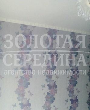 Продается 4 - комнатная квартира. Старый Оскол, Юбилейный м-н - Фото 3