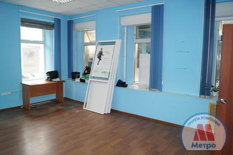 Коммерческая недвижимость, ул. Терешковой, д.13 к.5 - Фото 2