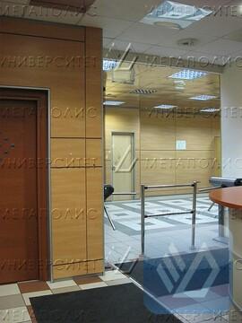 Сдам офис 167 кв.м, Неверовского ул, д. 9 - Фото 3
