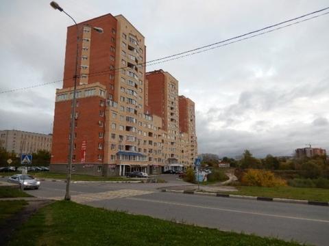 Продается квартира, Чехов г, 103м2 - Фото 3