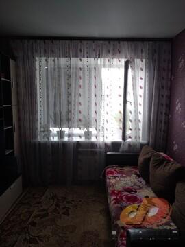 Двухкомнатная квартира, комнаты изолированы, 45 Параллель - Фото 1
