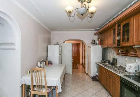 Продам 5-комн. кв. 162 кв.м. Тюмень, Гнаровской - Фото 1