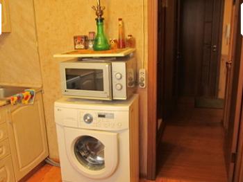 Аренда квартиры, Северодвинск, Ул. Мира - Фото 2