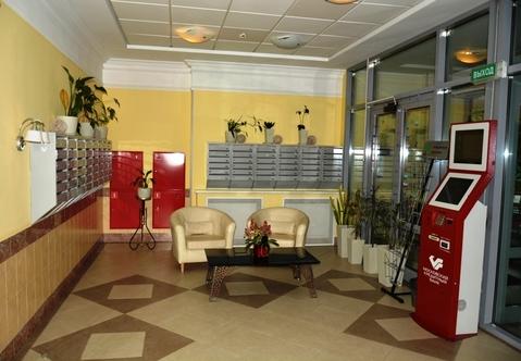 """3 ккв в """"Жилищном комплексе """"Астра"""" по ул. Козлова д. 34 - Фото 4"""