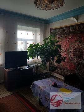 Кирпичный дом в городе Иваново - Фото 3