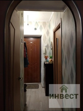 1 комнатная квартира ул.Льва Толстого