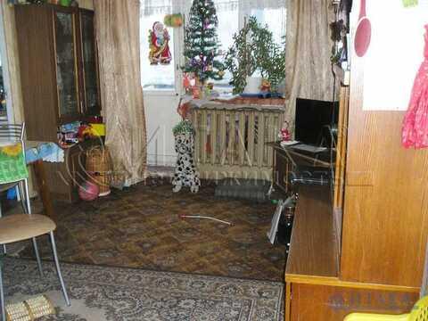 Продажа квартиры, Кингисепп, Кингисеппский район, Ул. Воровского - Фото 1