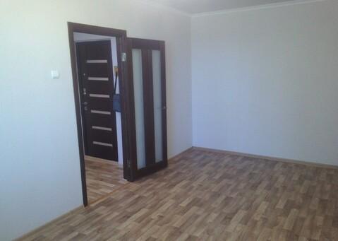 1-к квартира на Гайдара Автозводский район - Фото 3