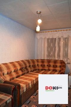 Продажа трёхкомнатной квартиры в городе Егорьевск ул.Советская - Фото 3