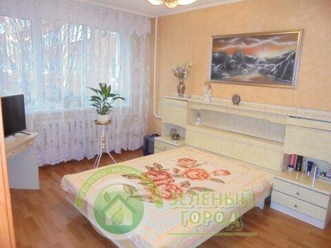 Продажа квартиры, Калининград, Ул. Генерала Павлова - Фото 2