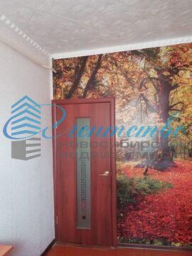 Продажа дома, Плотниково, Новосибирский район, Ул. 25 Партсъезда - Фото 2