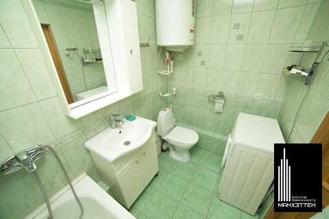 Сдается квартира в Селятино - Фото 5