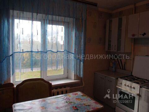 Продажа квартиры, Волочаевка-2, Смидовичский район, Ул. Советская - Фото 1
