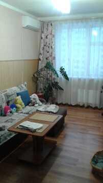 2-х к. квартира г. Москва ул. Адмирала Лазарева д.62 - Фото 5
