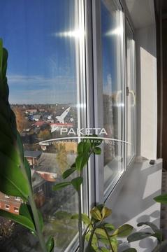 Продажа квартиры, Ижевск, Ул. Гагарина - Фото 3