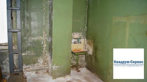 Сдается в аренду помещение свободного назначения (псн), 45 кв.м. - Фото 4