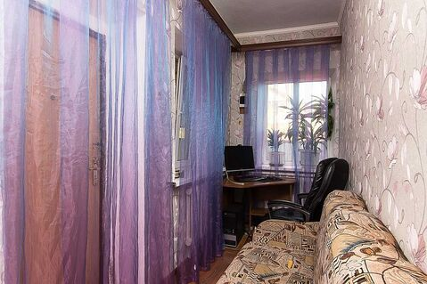 Продажа дома, Яблоновский, Тахтамукайский район, Ул. Первомайская - Фото 5