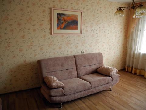 2-ком. квартира в Центре Воронежа, недалеко от Галереи Чижова. - Фото 2