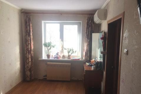Продается 2-комнатная квартира г. Раменское, ул. Донинское шоссе д. - Фото 5