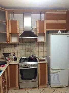 2комнатная квартира 339 Стрелковой Дивизии 31, Ростов - Фото 3