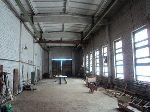 Продажа производственного помещения, Кувшиново, Калининский район, . - Фото 2