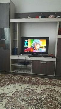 Аренда квартиры, Красноярск, Апрельская улица - Фото 1