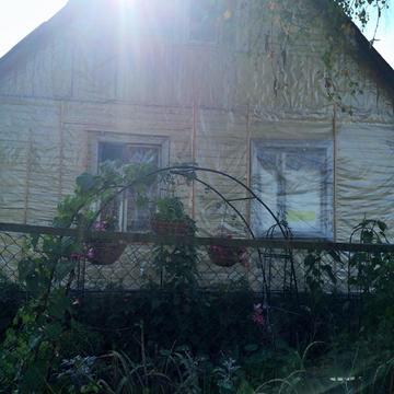 Продается участок 6 соток в Одинцовском районе, в районе д. Петелино - Фото 2