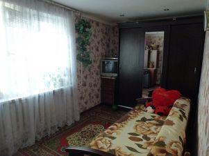 Продажа квартиры, Грозный, Ул. Малгобекская - Фото 2