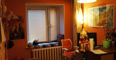 Продается 3х комнатная квартира ул.Пешехонова 2 - Фото 2