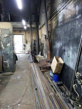 Производственное помещение в Ивановская область, Иваново ул. . - Фото 2
