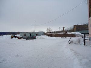 Продажа производственного помещения, Бугульма, Бугульминский район, . - Фото 2