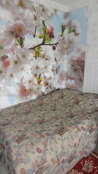 Аренда квартиры в Твери посуточно - Фото 4