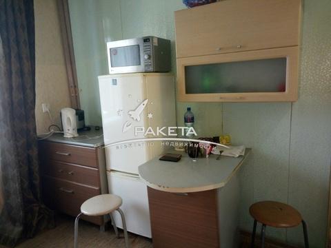 Продажа квартиры, Ижевск, Ул. Коммунаров - Фото 3
