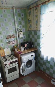 Продаю 3-к квартиру улица Героев Сталинграда 5/9 эт. Площадь: 69 кв.м - Фото 2