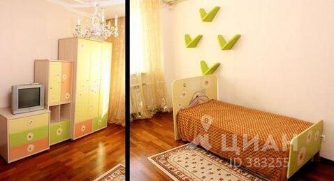 Аренда квартиры, Кемерово, Ул. Соборная - Фото 2
