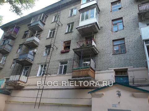 Продажа комнаты, Саратов, Ул. 2-я Садовая - Фото 4