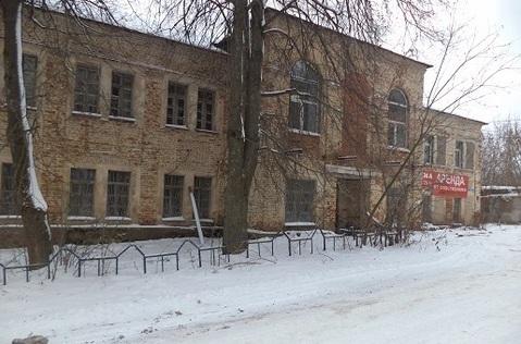 Комплекс объектов недвижимости в Ясногорском районе - Фото 2